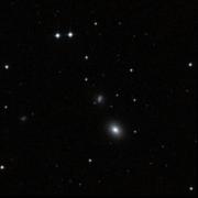 NGC 3075