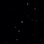 NGC 187