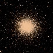 NGC 6402