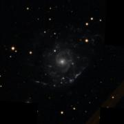 NGC 3102