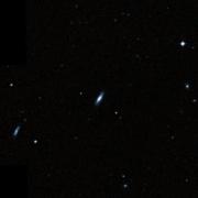 NGC 189
