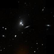 NGC 3130