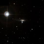 NGC 192