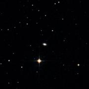 NGC 193