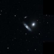 NGC 3179