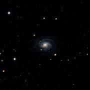 NGC 196