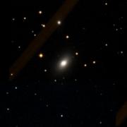 NGC 3187