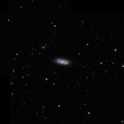 NGC 3189