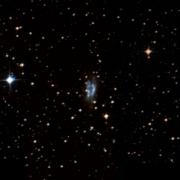 NGC 3190