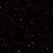 NGC 3193