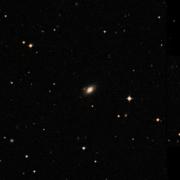 NGC 3206