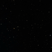 NGC 3209