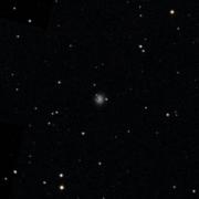 NGC 3216