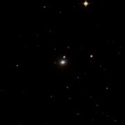 NGC 202