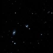 NGC 3270