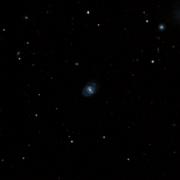 NGC 3286