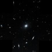 NGC 208
