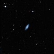 NGC 213