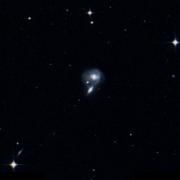 NGC 217