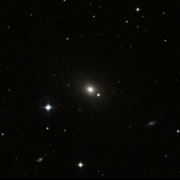 NGC 219