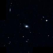 NGC 222