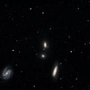 NGC 223