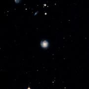 NGC 226