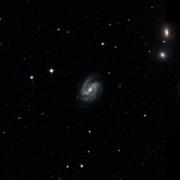 NGC 229