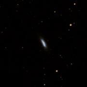 NGC 245