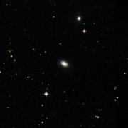 NGC 251