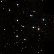 NGC 252