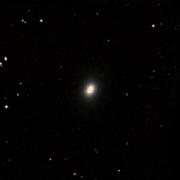 NGC 254