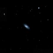 NGC 3817