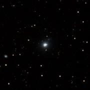 NGC 260