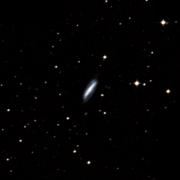 NGC 3825