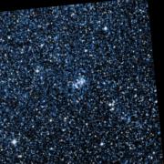 NGC 268