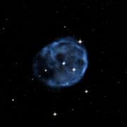NGC 273