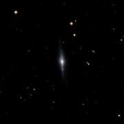 NGC 3976