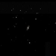NGC 277