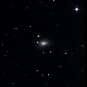 NGC 278