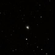 NGC 4015