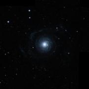 NGC 4018