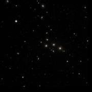 NGC 4024