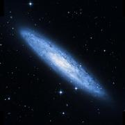 NGC 280
