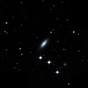 NGC 4039