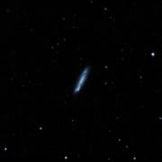 NGC 4049