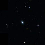NGC 4050