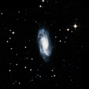NGC 4052