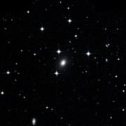 NGC 4057