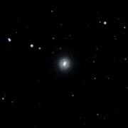 NGC 4063